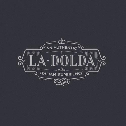 Fresh Artisanal Pasta Logo