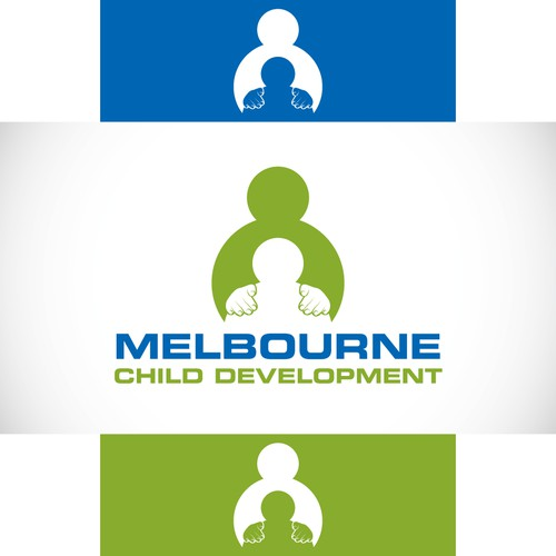 Melbourne Child Development