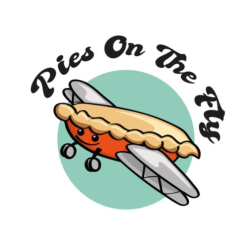 Pies On The Fly