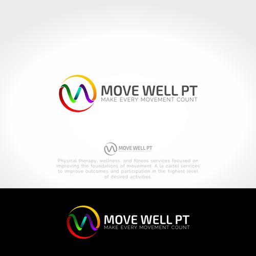 MoveWellPT