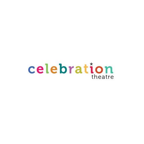 Celebration Theatre