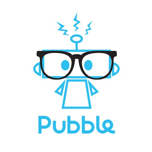 Create the always helpful and sometimes cheeky Pubblebot