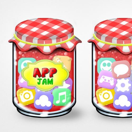 App Jam