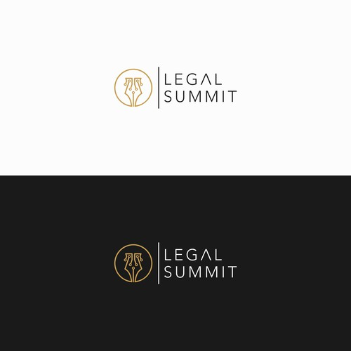 Europe's 1st non-boring legal conference