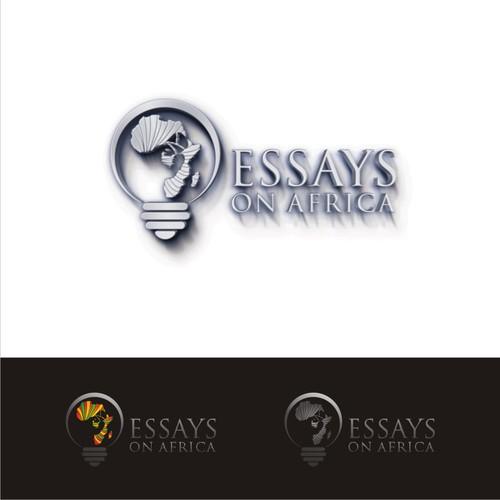 Essays on Africa