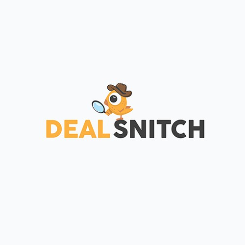 DealSnitch