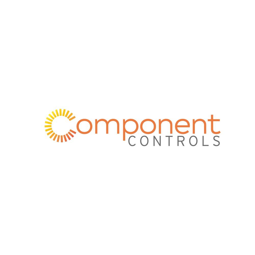 open source documentation tool logo
