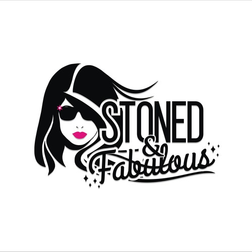 Stoned and Fabulous
