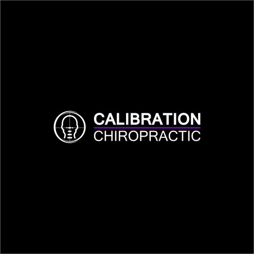 Calibration Chiropractic