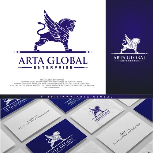 arta global