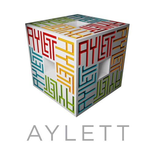 Aylett Cube