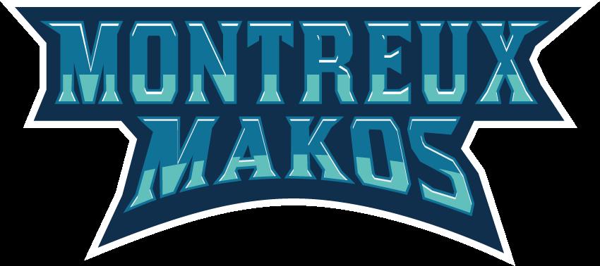Montreux Makos
