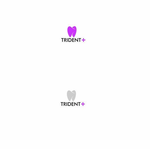 trident+