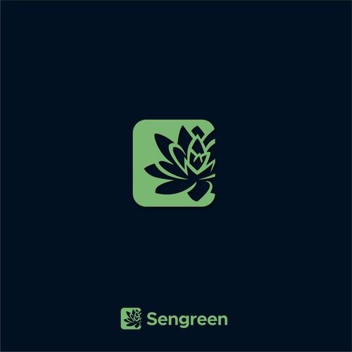 Sengreen