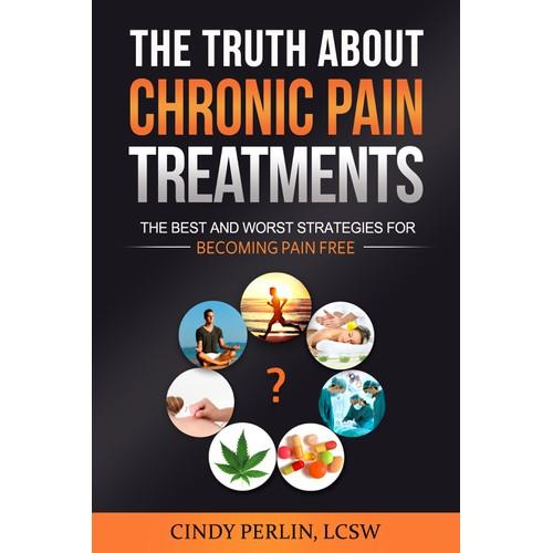 pain free treatments