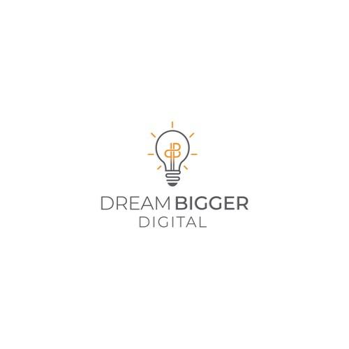 Dream Bigger Digital