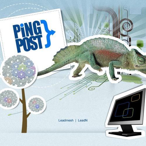 PingPost