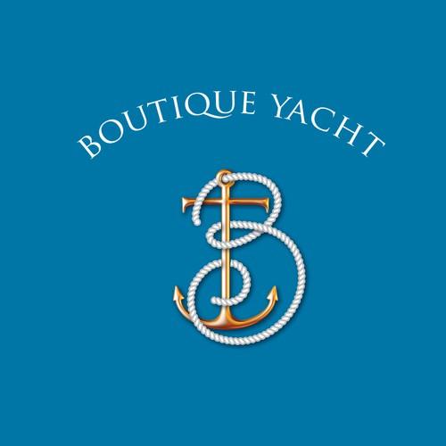 Boutique Yacht