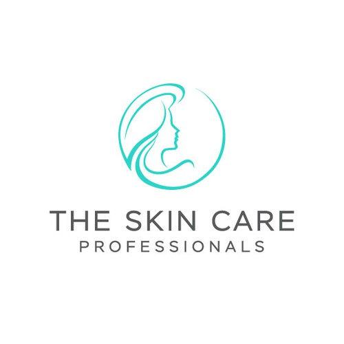 THE SKIN CARE PROFESSIONALS