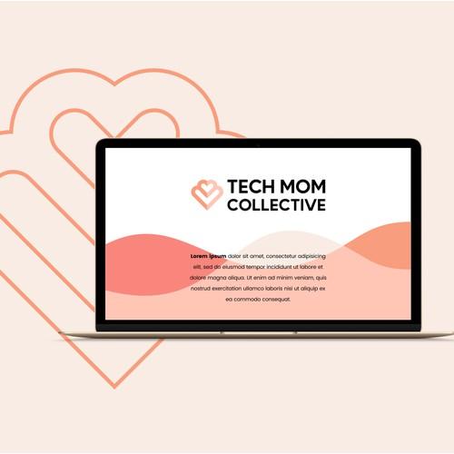Tech Mom Collective