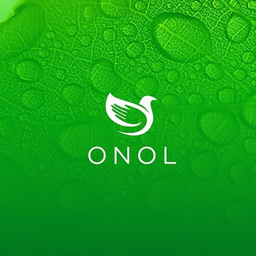 Onol logo