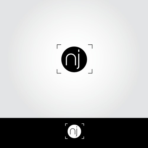 Engagement & Wedding Photographer needs a simple, unique, stand out logo!