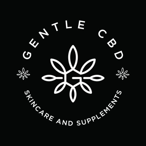Gentle CBD
