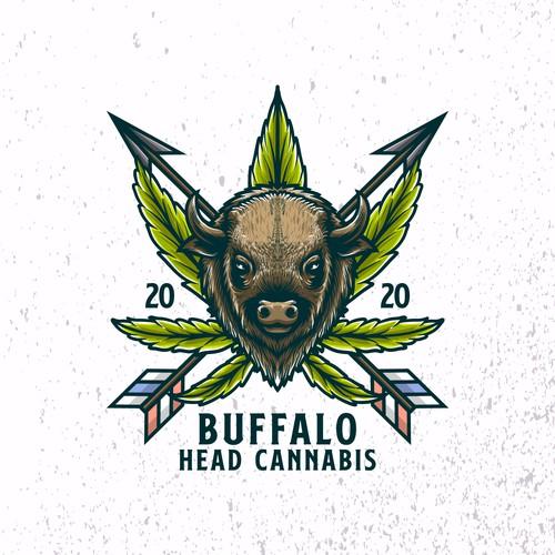 Buffalo Head Cannabis