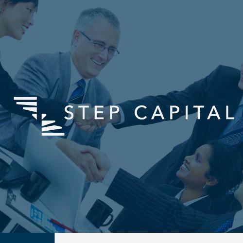 Step Capital