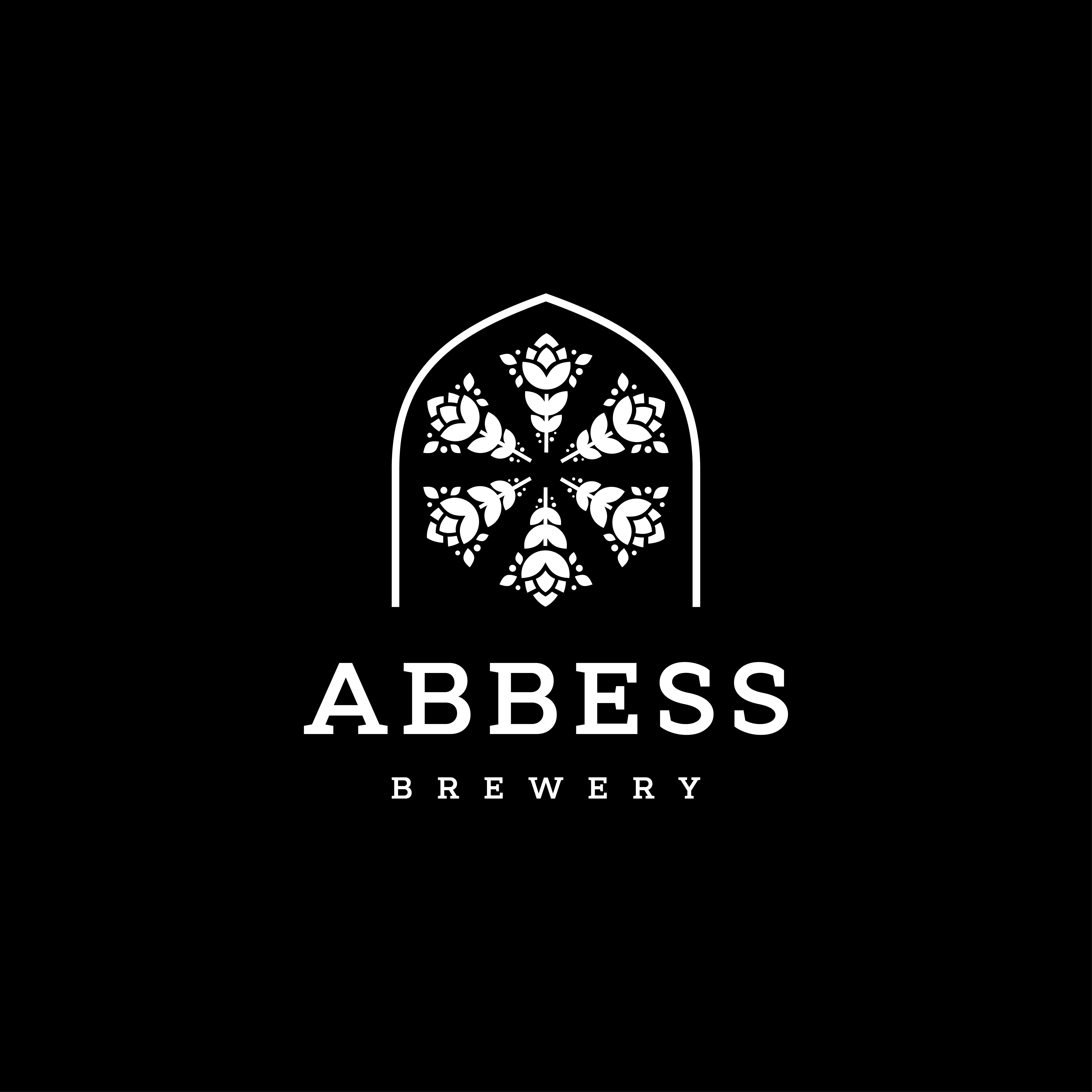 Abbess: A New Female-Led Brewery in DC