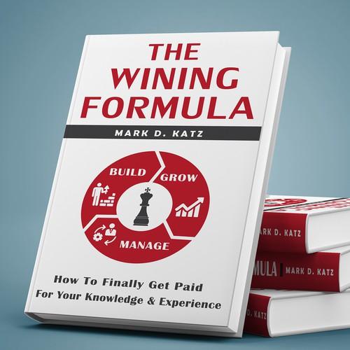 The Wining Formula