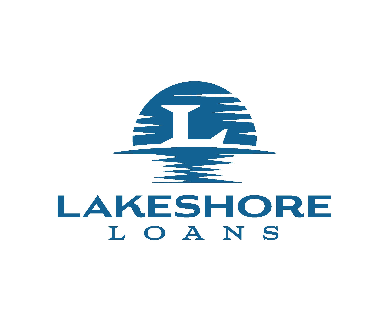 Lakeshore Loans needs a logo!