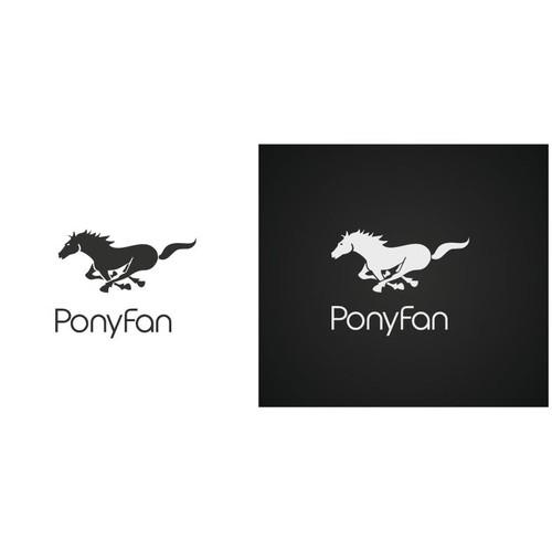 Logo for a innovative content platform!