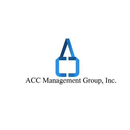 ACC  Initials