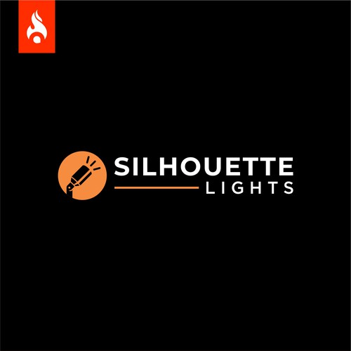 Bold concept for Silhouette Lights