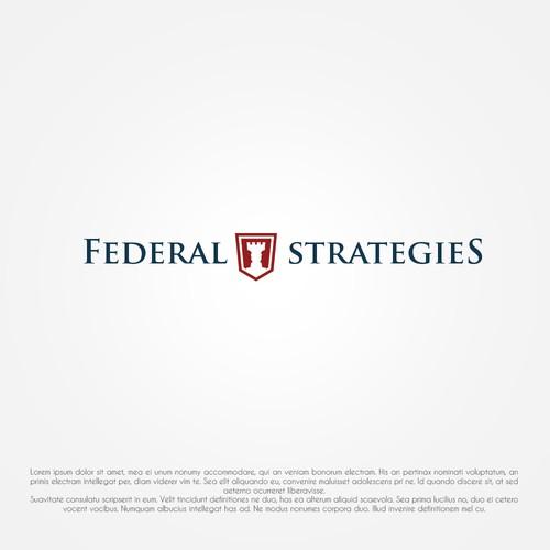 Federal Strategies