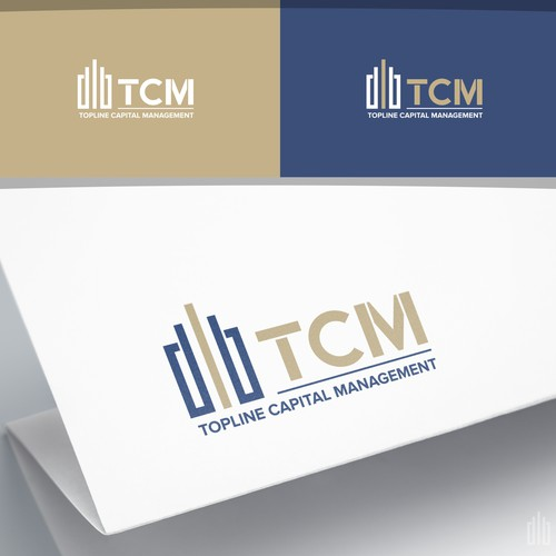 Topline Capital Management