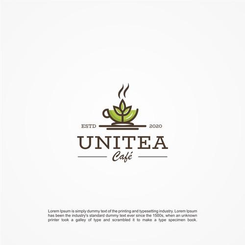 Unitea Cafe