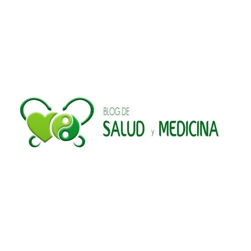 ¿Te atreves con el desafío? Crea un Logo para BlogdeSaludyMedicina.com