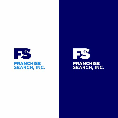 Logo for Franchise Search, Inc.