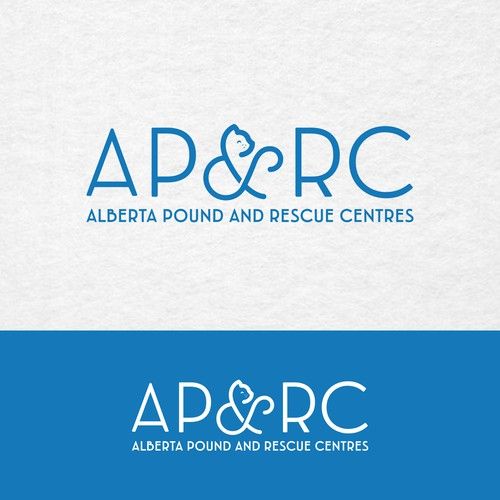 Alberta Pound and Rescue Centres / APARC
