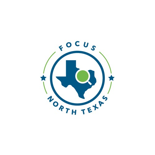 Focus North Texas