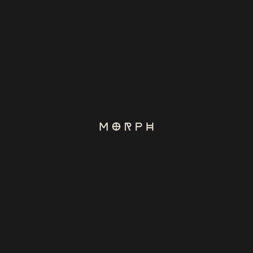 Logo for a spiritual creativity movement