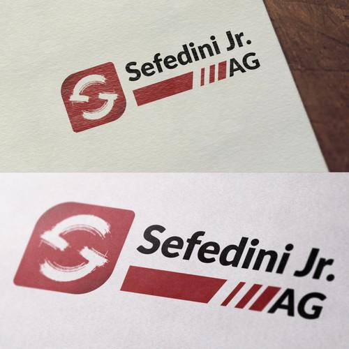 Sefedini Jr. AG