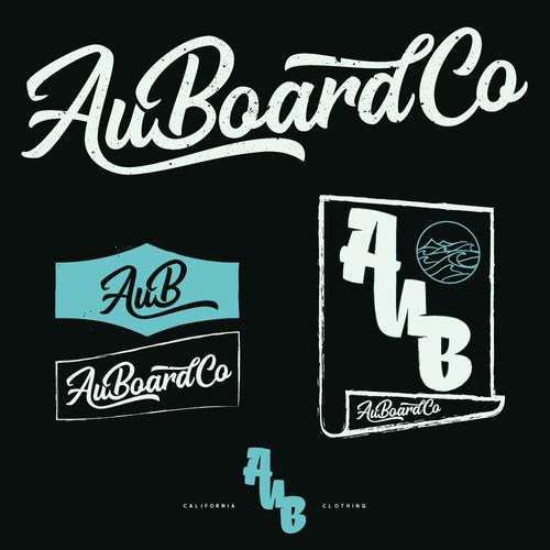 AuBoardCo
