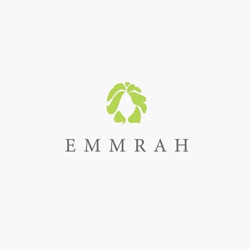 EMMRAH