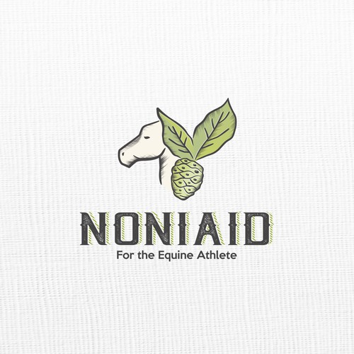 NoniAid