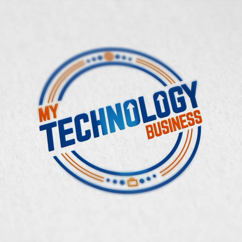 My Technology Business