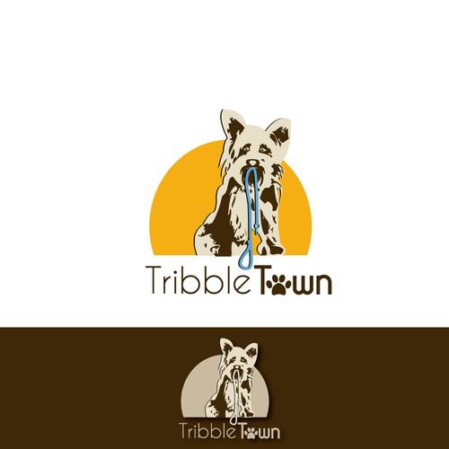 tribbletown