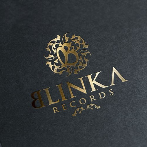Blinka